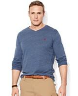 Polo V Neck T Shirts For Men