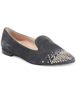 French Connection Gilmore Flats Women's Shoes