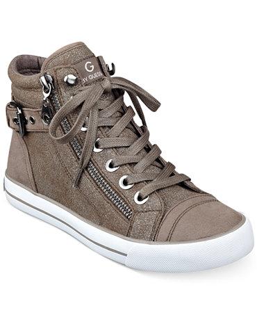 Baby Shoes Site Macys Com
