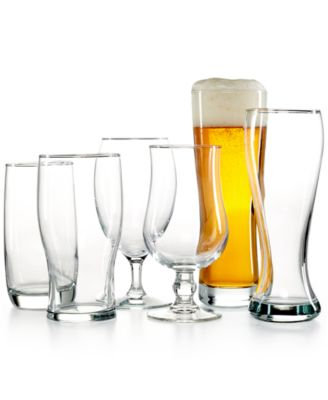 The Cellar 6 Piece Craft Beer Set