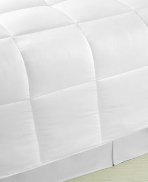 home design down alternative comforters dealtrend home design down alternative comforter home design and style