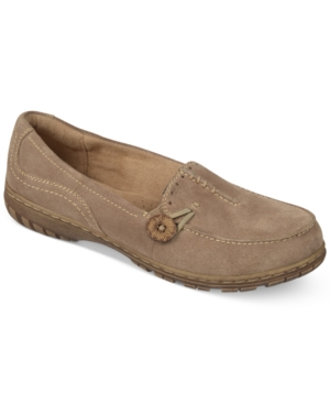 Naturalizer Radder Flats - A Macy's Exclusive Women's Shoes