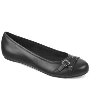 Dr. Scholl's Sensational Flats Women's Shoes