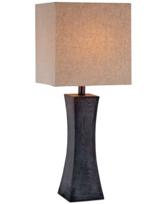 Lite Source Enkel Table Lamp