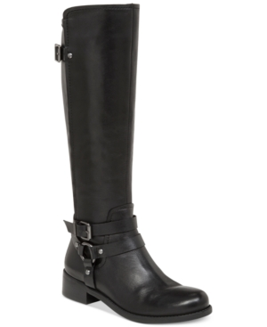 BCBGeneration Kurt Tall Boots Women's Shoes