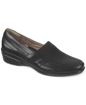Naturalizer Wilma Flats Women's Shoes