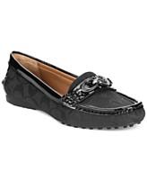 Coach Shoes Macy S