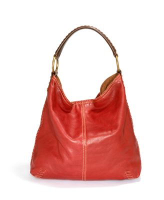 Macy's bag - Shop for Macy's bag on Stylehive