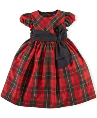 Toddler christmas dresses buy toddler christmas dresses at macy s