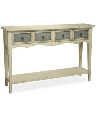Shelburne Console, Direct Ships for just $9.95