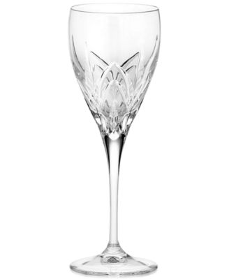 Marquis by Waterford Caprice Wine Glass