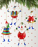 Macy*s - Holiday Lane - TREE THEMES - Whimsical Wonderland :  whimsical wonderland macy lane