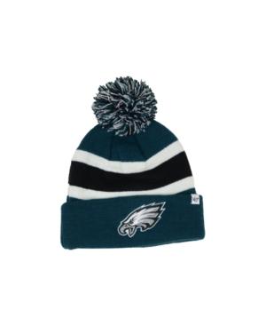 ... UPC 887738171697 product image for  47 Brand Philadelphia Eagles  Breakaway Knit Hat  13f1cf060