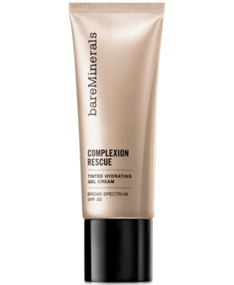 COMPLEXION RESCUE® Tinted Moisturizer Hydrating Gel Cream Broad Spectrum 30