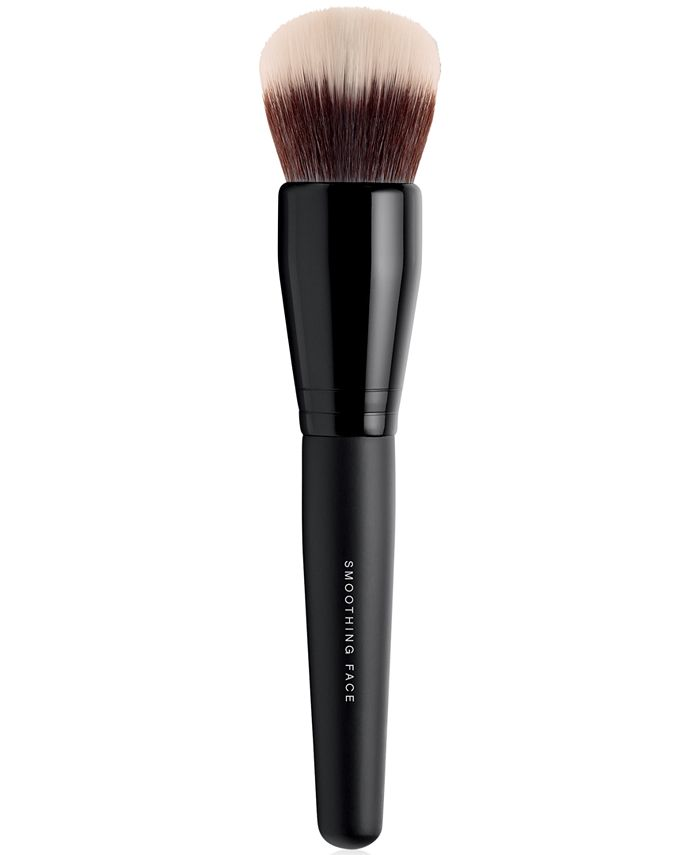 bareMinerals - Bare Escentuals  Smoothing Face Brush