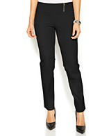 Excellent  Black Oxfords Shoes Outfit Fall Outfit Black Jeans Black Pants