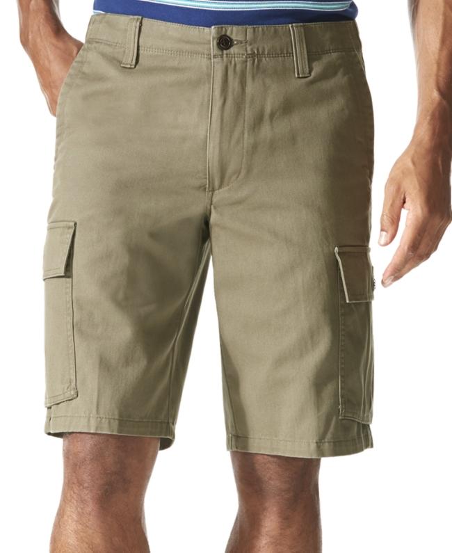 Dockers Cargo Shorts | Clothing