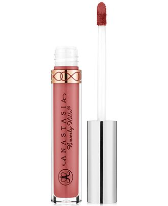 Anastasia Beverly Hills Liquid Lipstick- Lovely