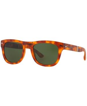 Dolce & Gabbana Sunglasses, Dolce and Gabbana DG6089