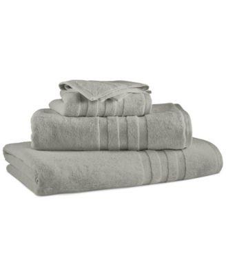 """Ralph Lauren Palmer 32"""" x 16"""" Hand Towel"""