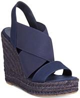 Navy Blue Heels: Discover Navy Blue Heels at Macy's