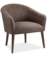 Buy Living Room Furniture Sets Macy S