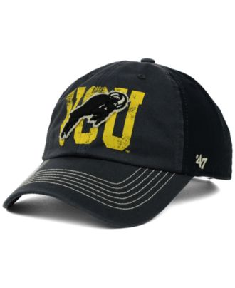 '47 Brand VCU Rams Clean Up Cap