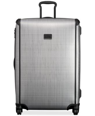 "25% off Tumi Tegra-Lite 29"" Hardside Spinner Suitcase"