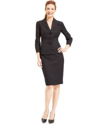 Black Suits for Women: Buy Black Suits for Women at Macy's