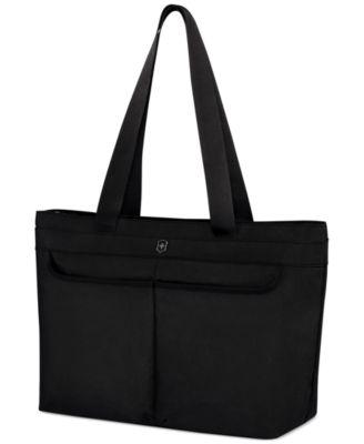 Victorinox Werks Traveler 5.0 Tote Bag with Tablet Pocket