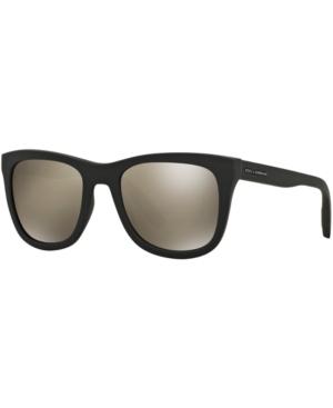 Dolce & Gabbana Sunglasses, Dolce and Gabbana DG2145 53