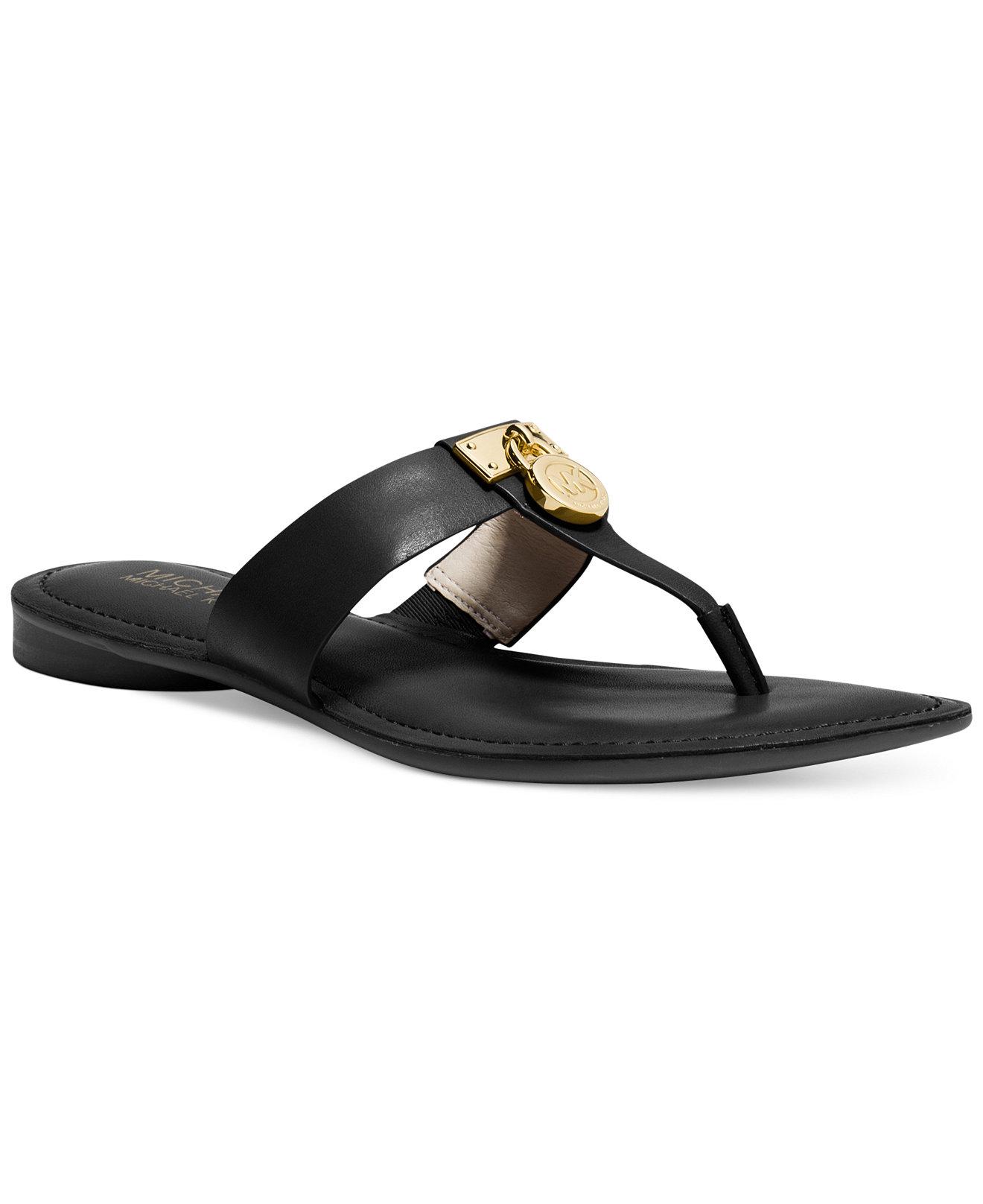 Michael Kors Shoes Michael Michael Kors Hamilton
