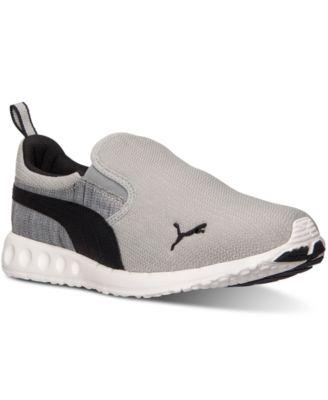 Carson Runner Slip-On Casual Sneakers