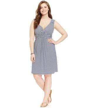 Plus Size Club Dresses Under $20 108