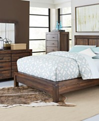 Shop Bedroom Sets and Collections - Macy\'s