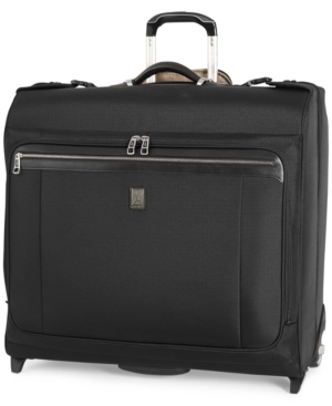 "Travelpro Platinum Magna 2 50"" Rolling Garment Bag"