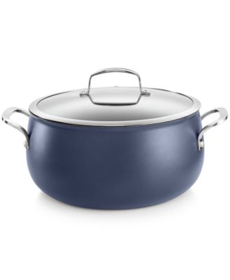 Belgique 7.5 Qt. Dutch Oven with Lid