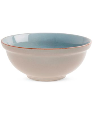 Denby Heritage Collection Stoneware Terrace Mixing Bowl