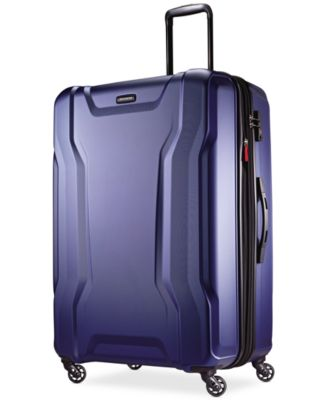 "Samsonite Spin Tech 2.0 29"" Hardside Spinner Suitcase, Only at Macy's"