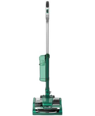 Shark AH401 Rocket Vacuum