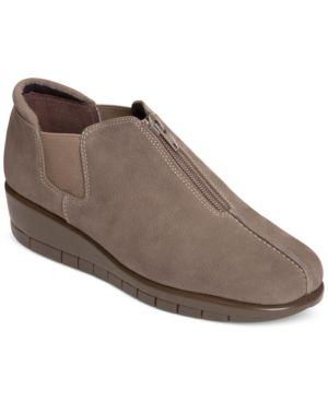 Aerosoles Landfall Flats Women's Shoes