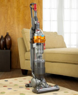 Dyson DC18 Slim Vacuum