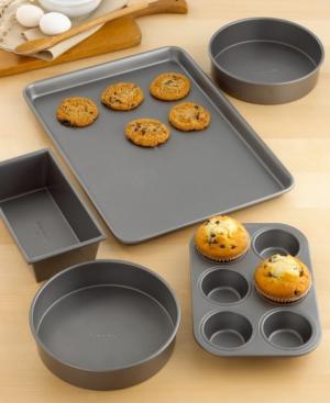 Calphalon® Classic Bakeware, 5-Piece Set