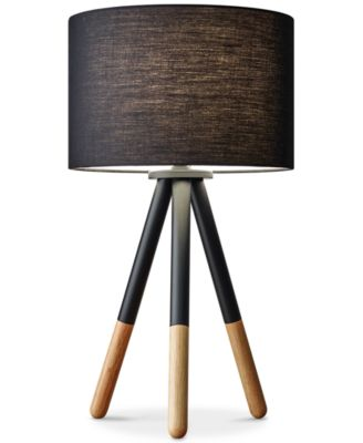 Adesso Louise Table Lamp