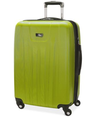 "Skyway Nimbus 2.0 24"" Hardside Expandable Spinner Suitcase"
