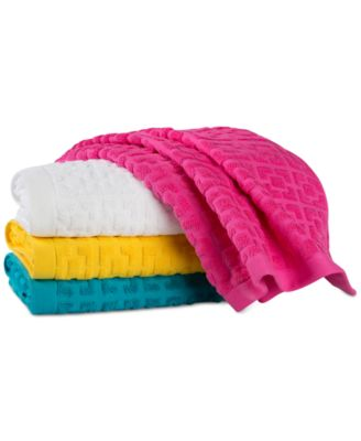 CLOSEOUT! Trina Turk Palm Springs Bath Towel