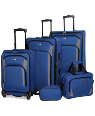 Tag Coronado III 5-Pc. Luggage Set
