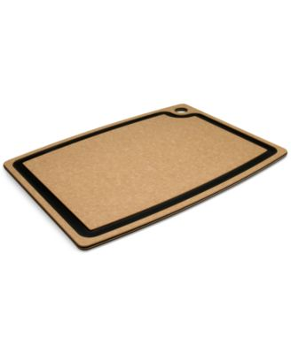 "Epicurean Natural 17.5"" ® 13"" Gourmet Series Cutting Board"