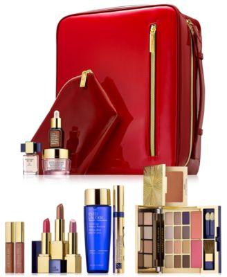 Makeup - Free Ship on Beauty! - Macy's