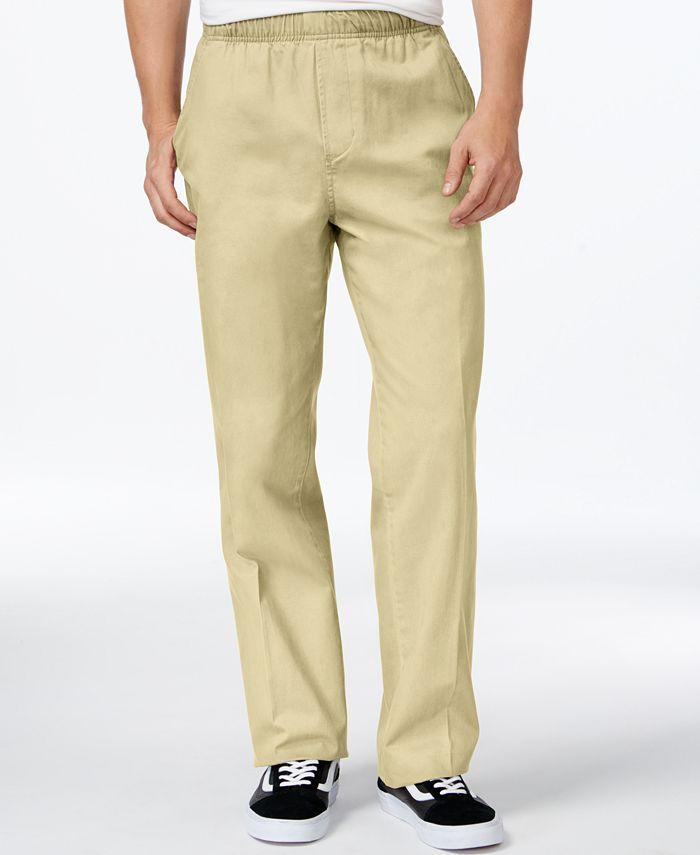 Quiksilver - Baja Pants